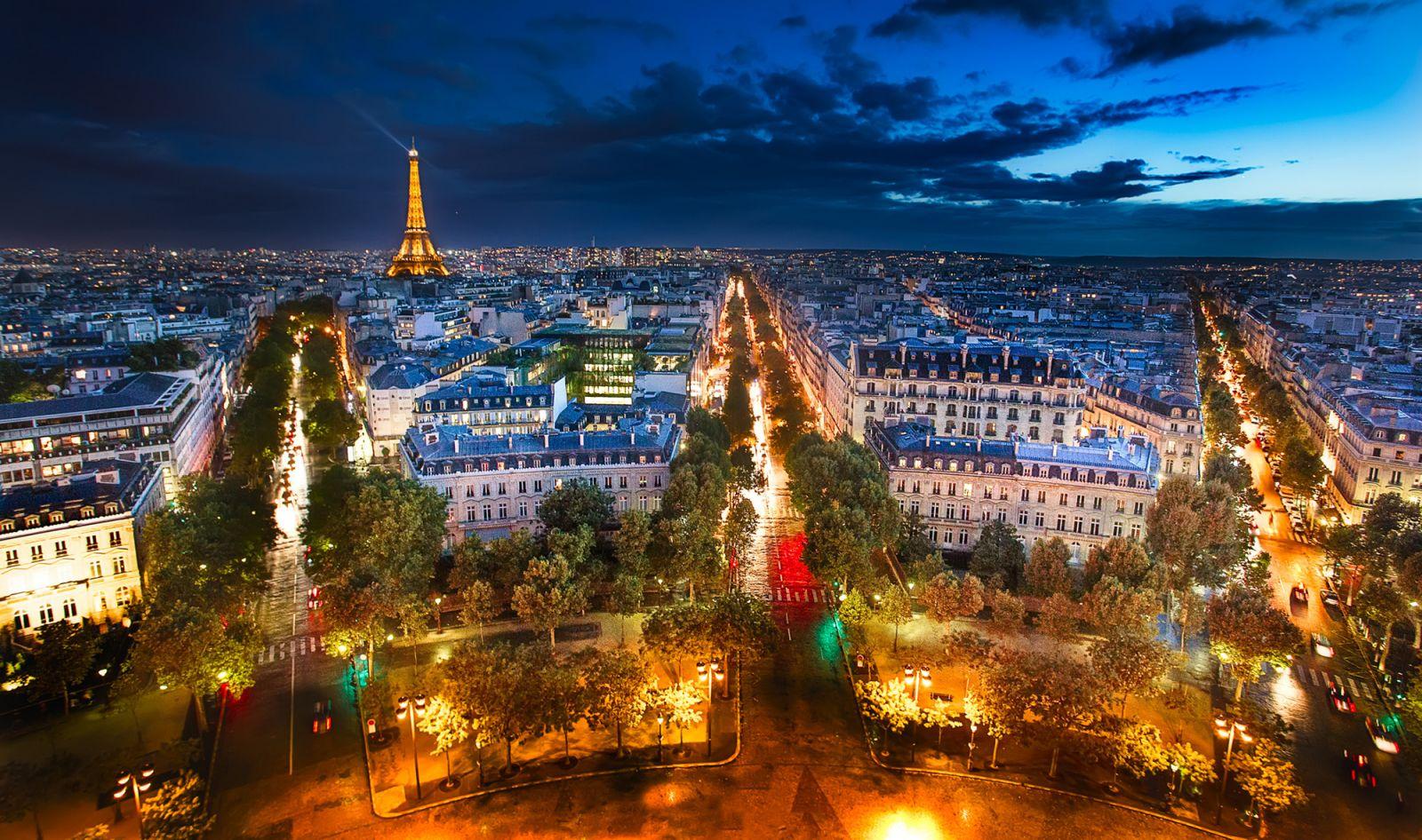 Французький поцілунок